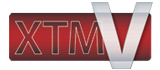 XTMv Virtual UTM Security