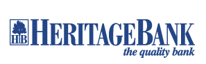 WatchGuard Case Study - Heritage Bank